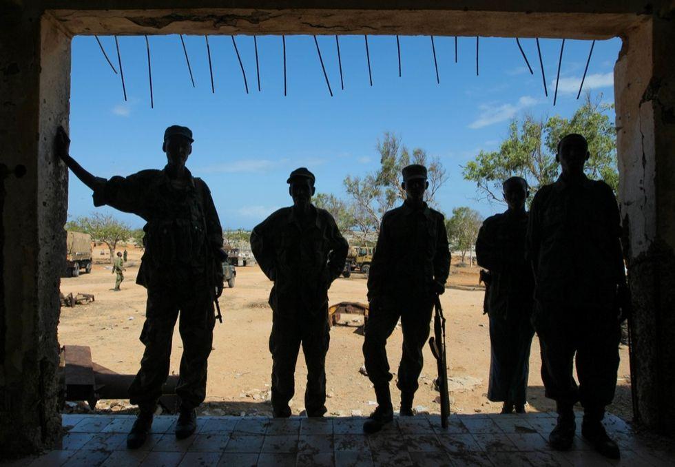 Le guerre nel mondo. Kenya e Somalia: fra guerre civili, attentati e raid aerei