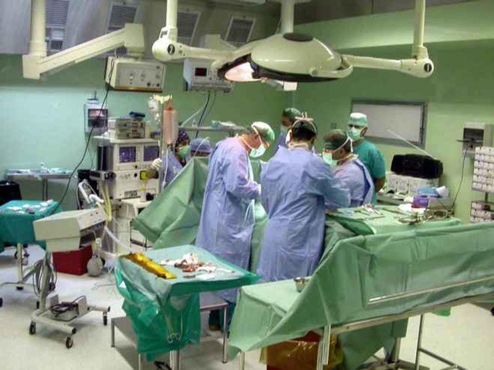 I medici ignoranti danneggiano tutti noi