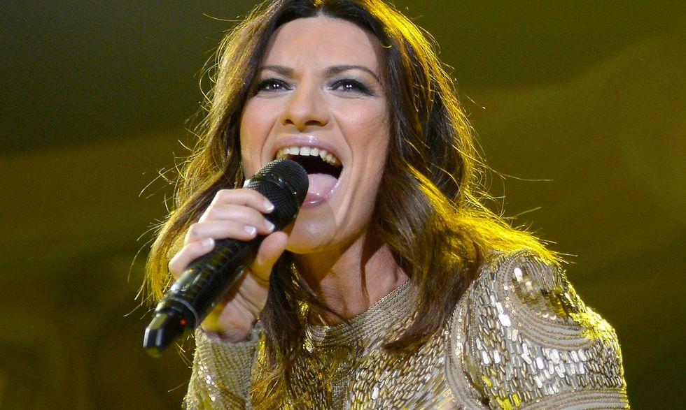 I 50 cantanti italiani più ascoltati (in assoluto) secondo Last.fm. Trionfa Laura Pausini