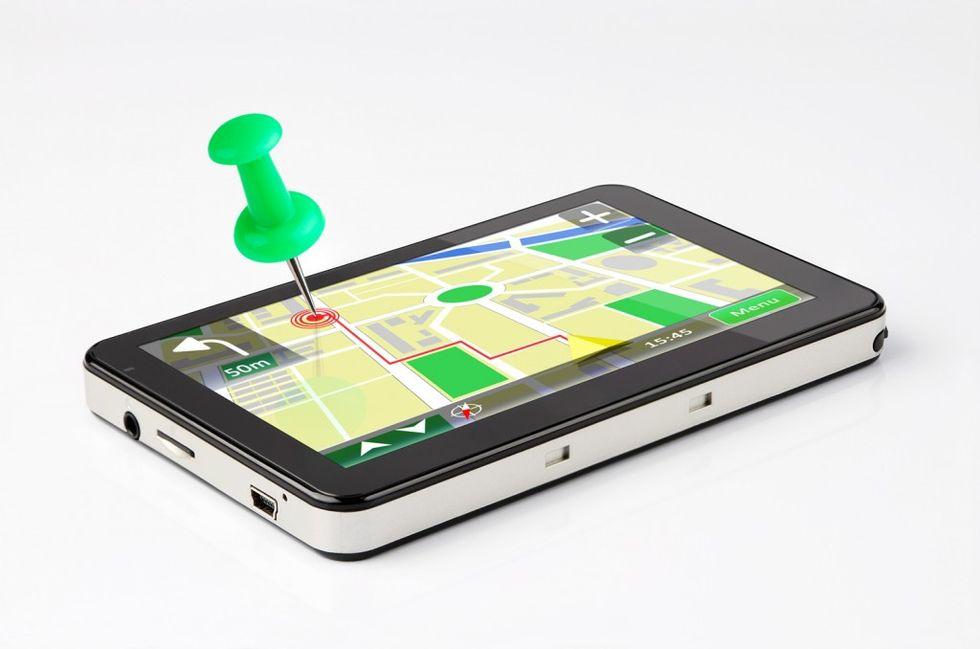 Le app di viaggio GRATUITE da scaricare per muoversi sereni e informati. Seconda parte