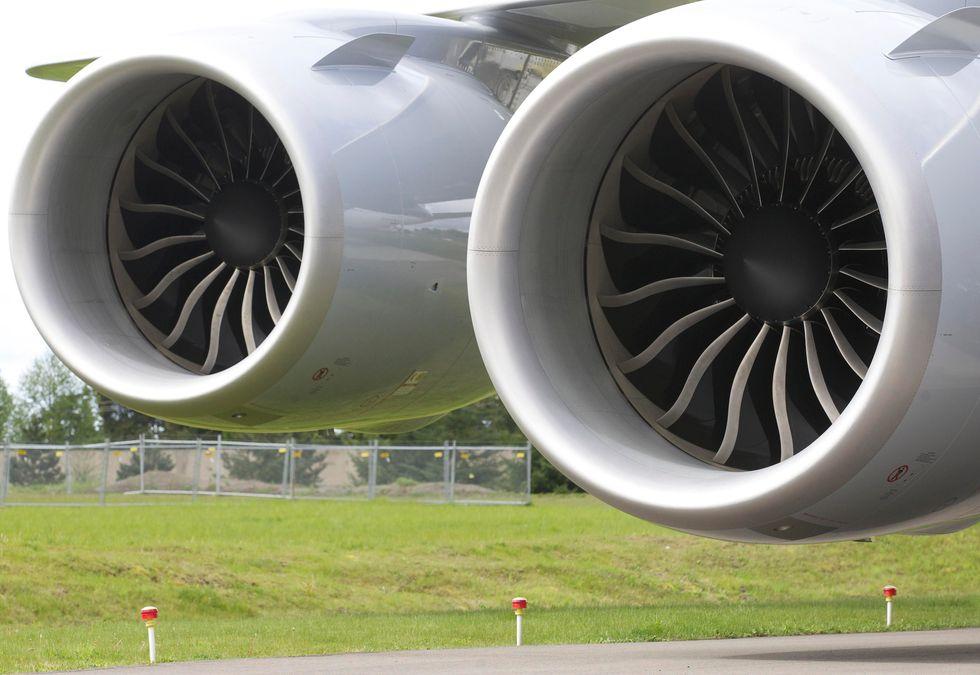 Boeing-Airbus, la guerra continua