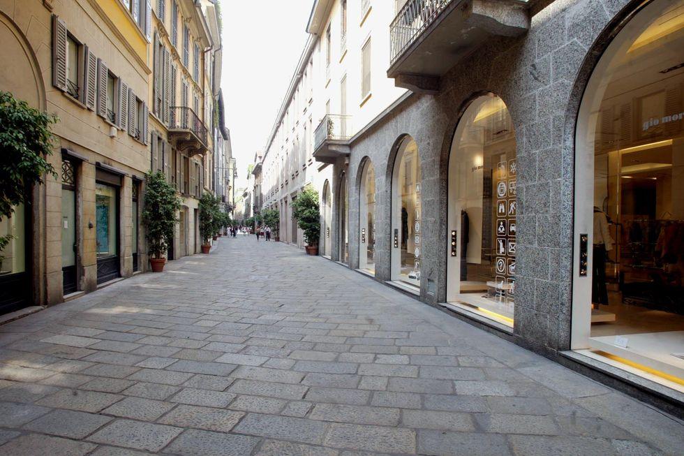 Sulle case di pregio una patrimoniale Pd da oltre 10 mila euro all'anno