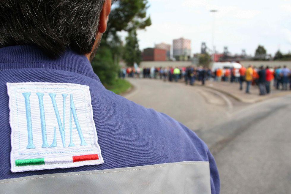 Fiat, Ilva, de Tomaso, Nokia, Mps e le 140 crisi aziendali del 2013