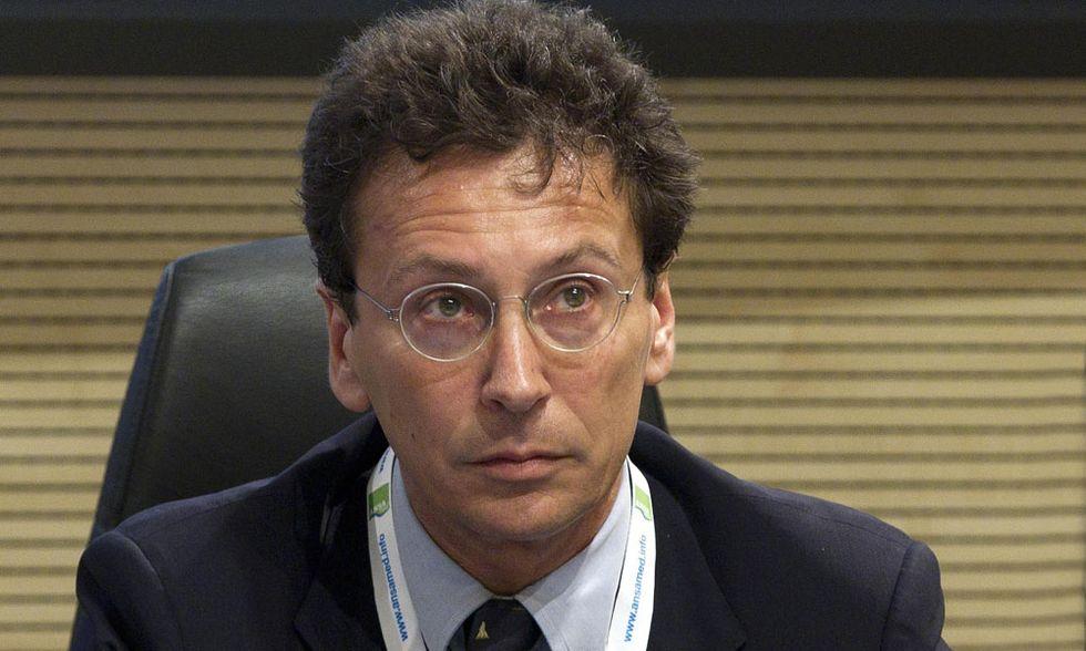 Stefano Polli, 'Oltre il mare': romanzo agile tra politica e avventura