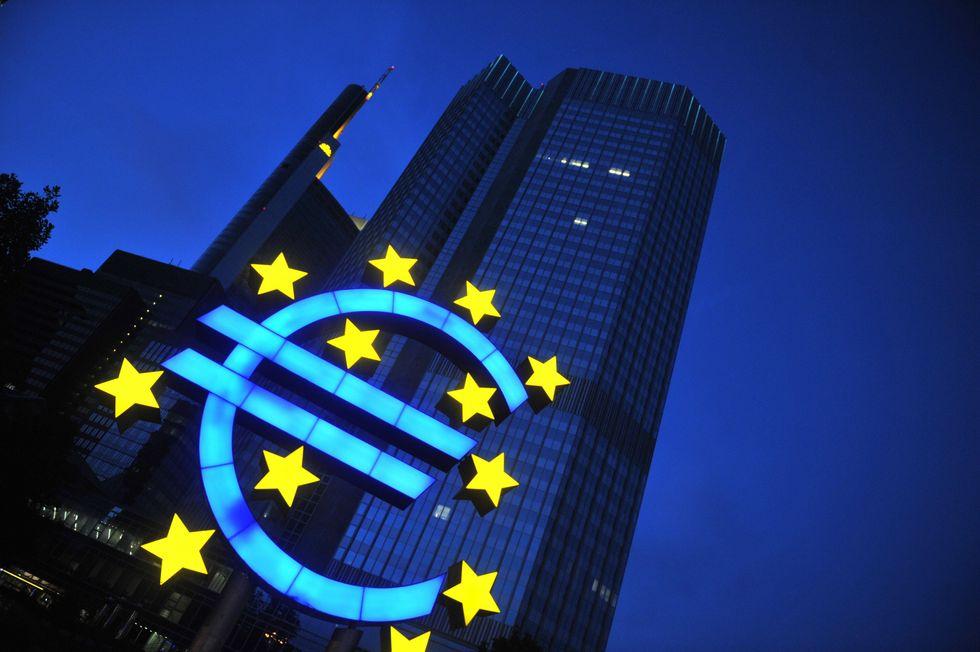Europa: i tre obiettivi economici per l'Italia