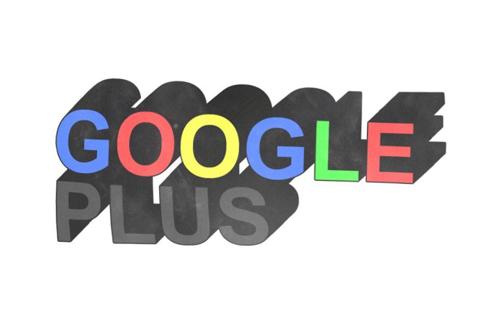 Ecco perché Google+ potrebbe sopravvivere a Facebook