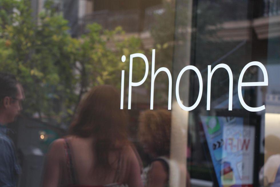 L'iPhone mini? Non sarà low-cost