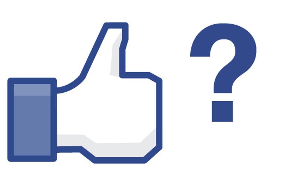 Facebook, 5 cose che possiamo aspettarci dall'evento di oggi