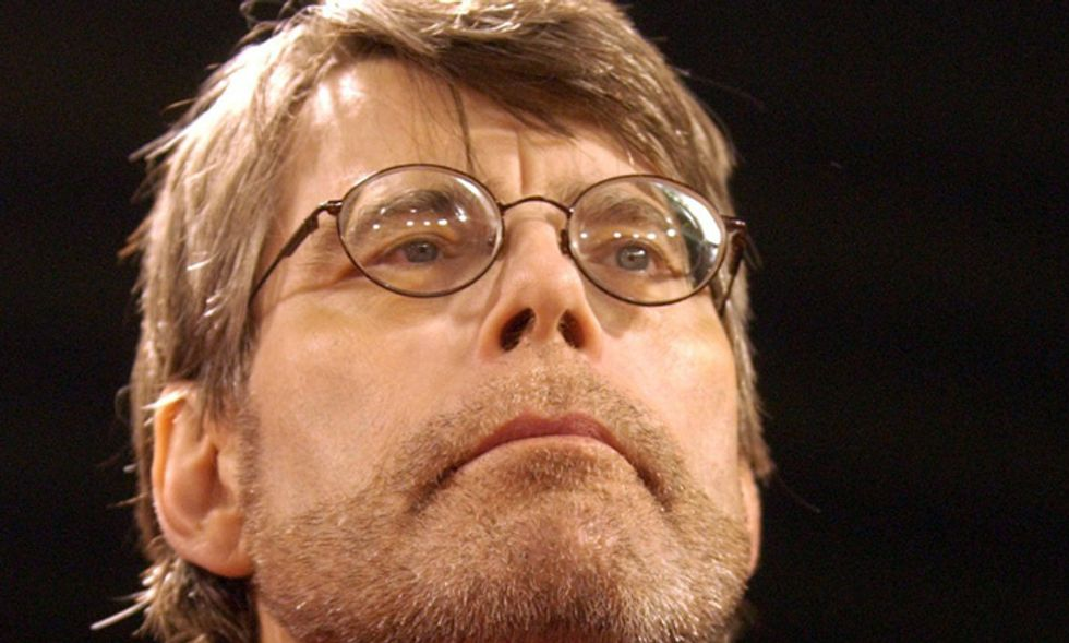 Stephen King compie gli anni. 6 raccolte di racconti per festeggiare