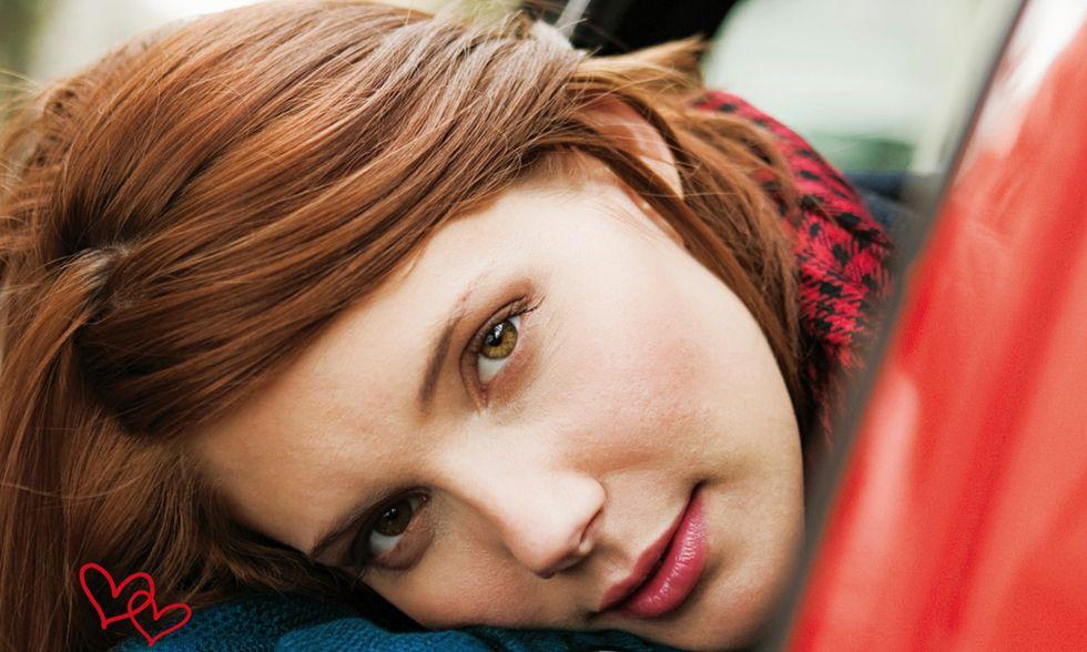 Anna Premoli, 'Ti prego, lasciati odiare': come innamorarsi del collega che proprio detestate