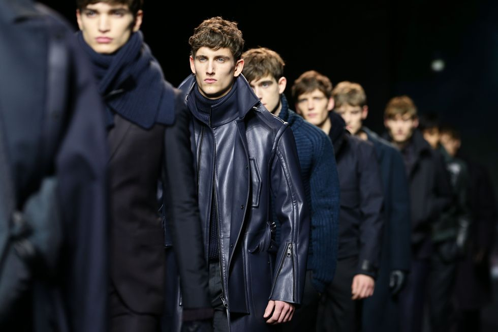 Ferragamo: the success of luxury fashion will be based on tourism