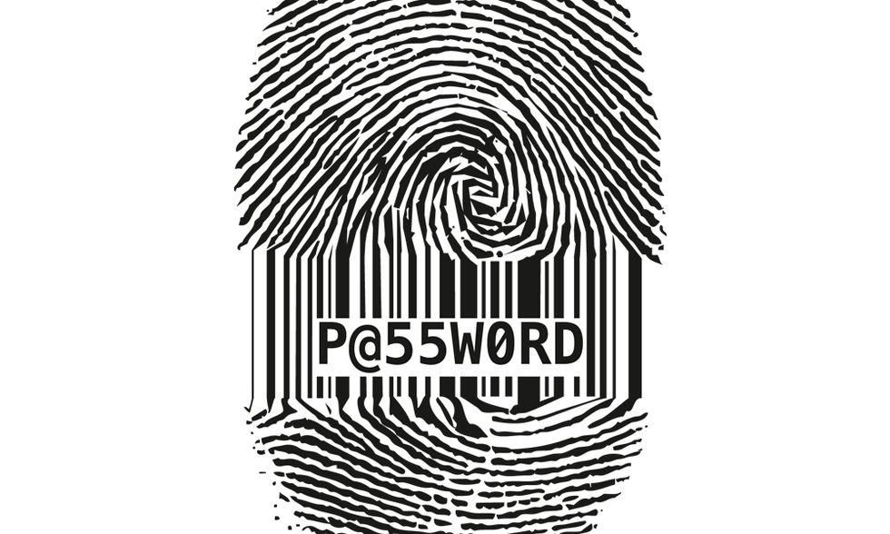 Password e hacker. Non basta la parola (segreta)