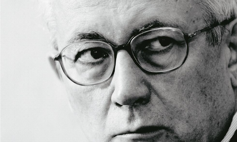 Giulio Tremonti: Professor Monti, la accuso di tradimento