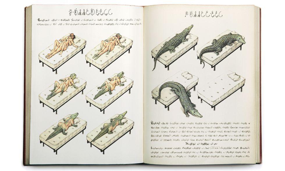Ebook: il libro di carta vivrà... finché faremo l'amore