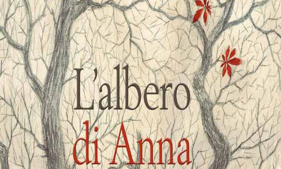 'L'albero di Anna', la storia di Anna Frank raccontata da un testimone speciale