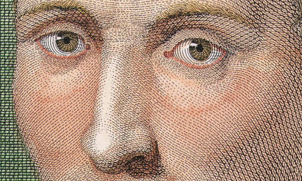 Cari elettori, prima di votare leggete 'Il Principe' di Machiavelli