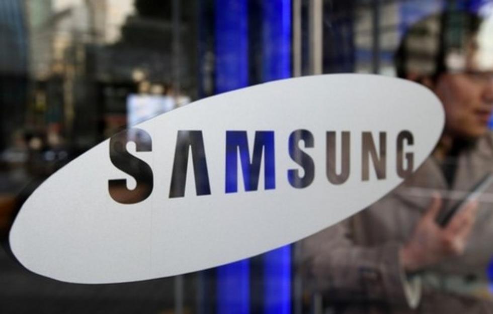 Samsung, che sgambetto alla Apple