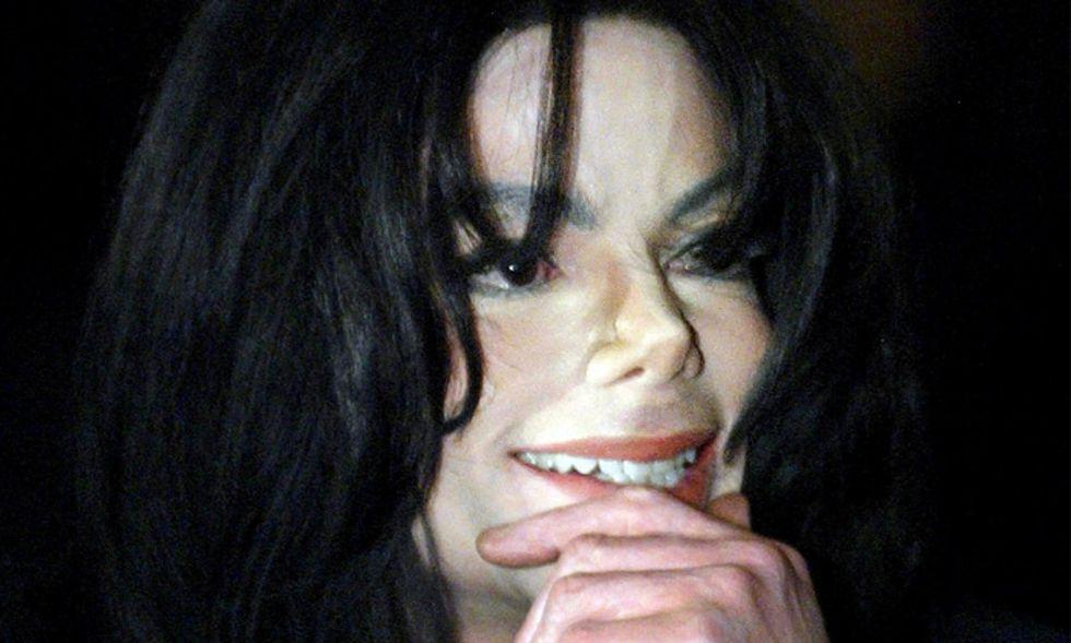 Michael Jackson: la biografia delle polemiche