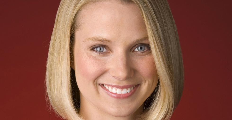 Yahoo!, la strategia di Marissa Mayer funziona. Durerà?