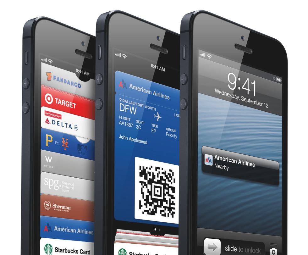 Apple, LTE ora disponibile in Italia su iPhone e iPad