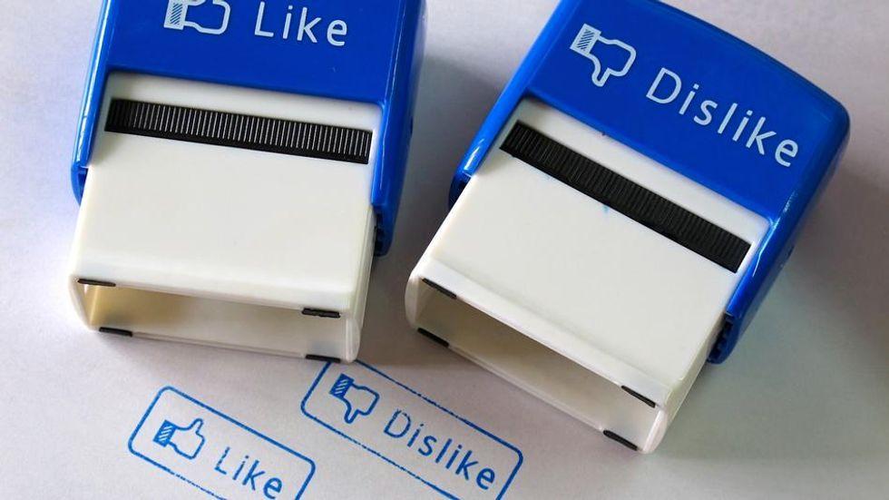 Facebook: sette (buoni) motivi per chiudere il profilo