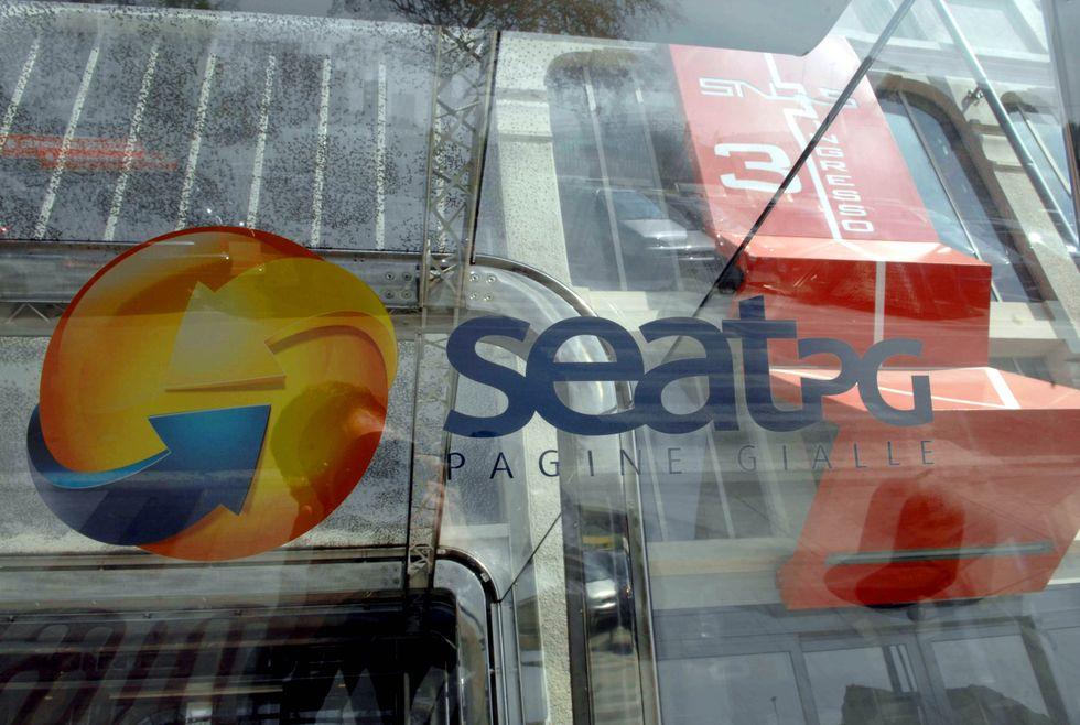 Seat Pagine Gialle: la crisi, i piccoli azionisti e la class action