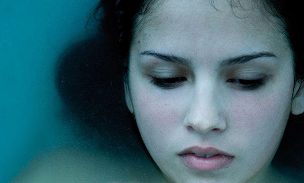 'Il guardiano invisibile', il thriller che ha conquistato la Spagna