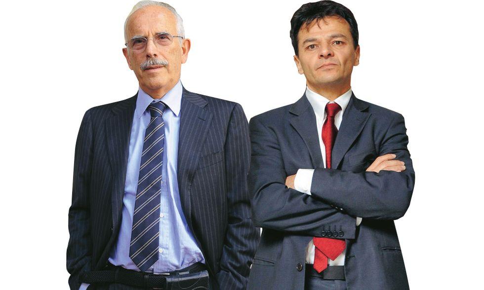 Fassina vs Dell'Aringa: in economia ci sono due Pd