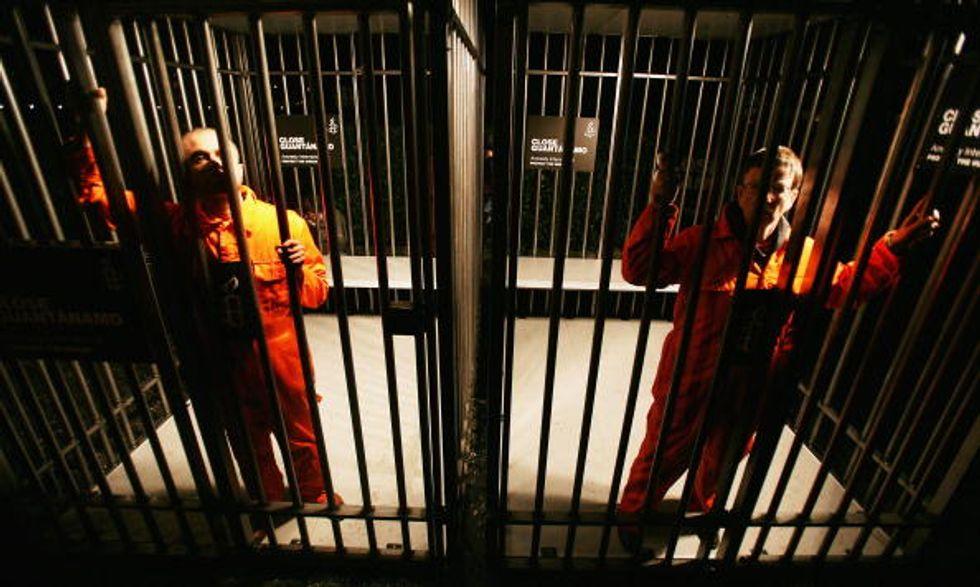 Ecco come si evade dalle carceri italiane