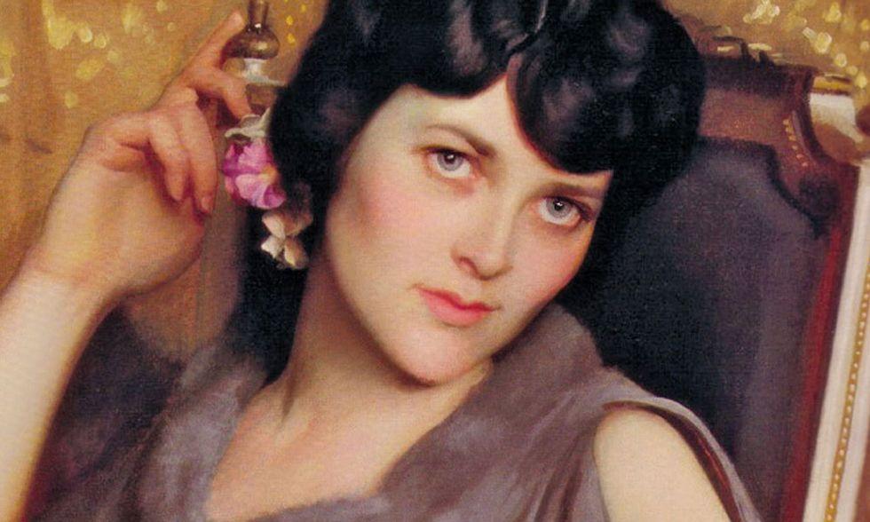 Katherine Mansfield: 5 motivi per leggere tutti i racconti
