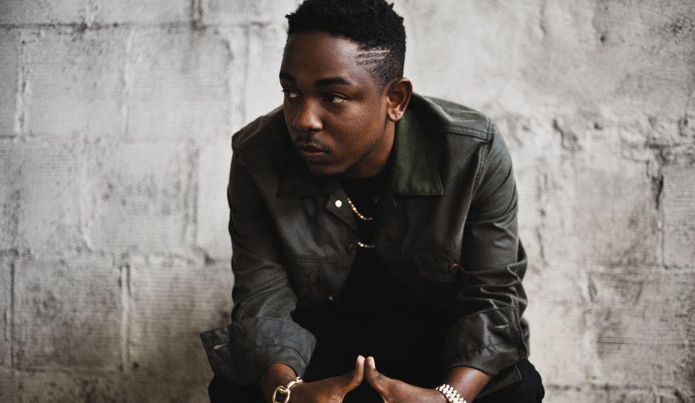 Kendrick Lamar, Foreign Beggars e Big Sean: febbre hip hop a Milano