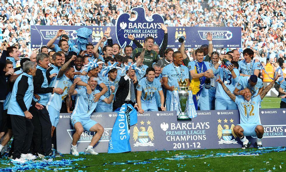 In Premier League sbarca il salary cap