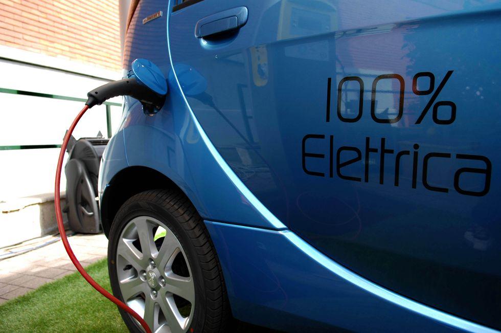 Incentivi per auto ecologiche, come fare per ottenerli