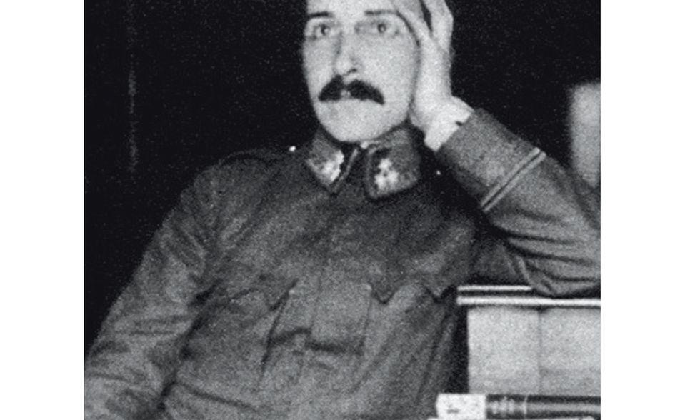 Letture eretiche ed erotiche: 'Il candelabro sepolto' di Stefan Zweig