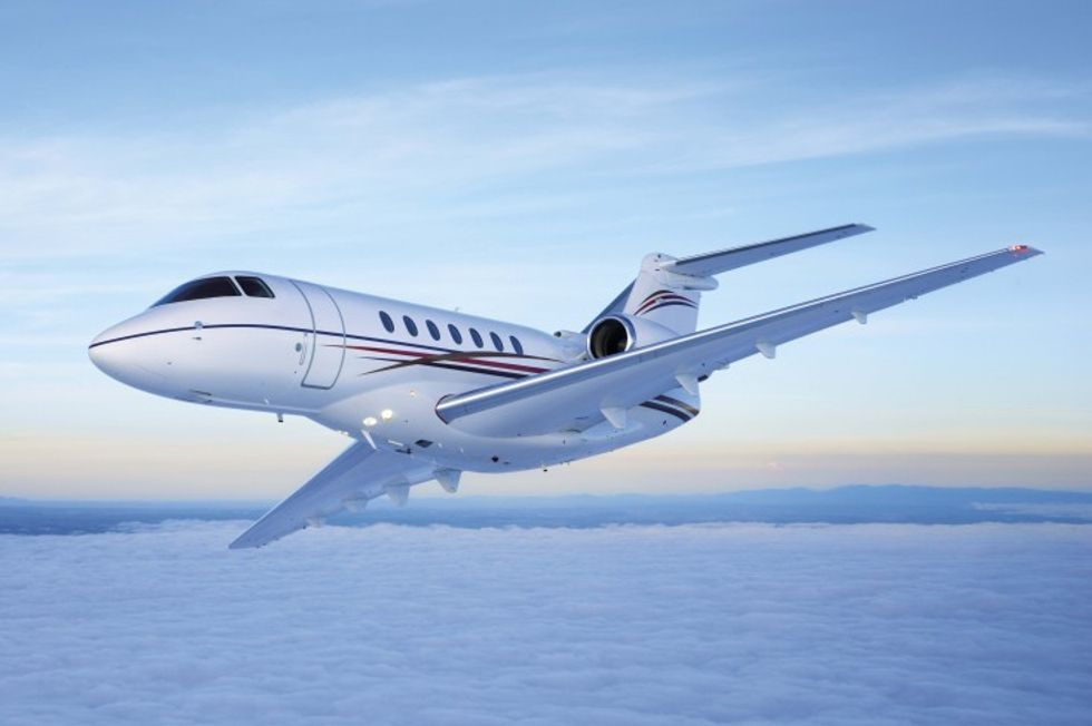 Flight pooling: anche i ricchi risparmiano con i jet low cost