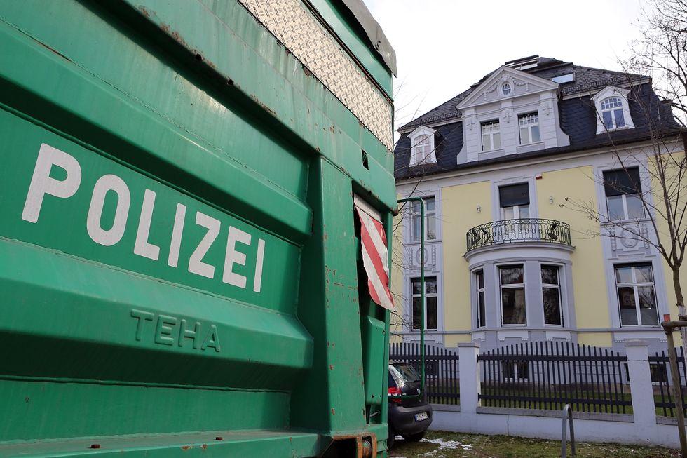 Evasione fiscale, in Germania si combatte così