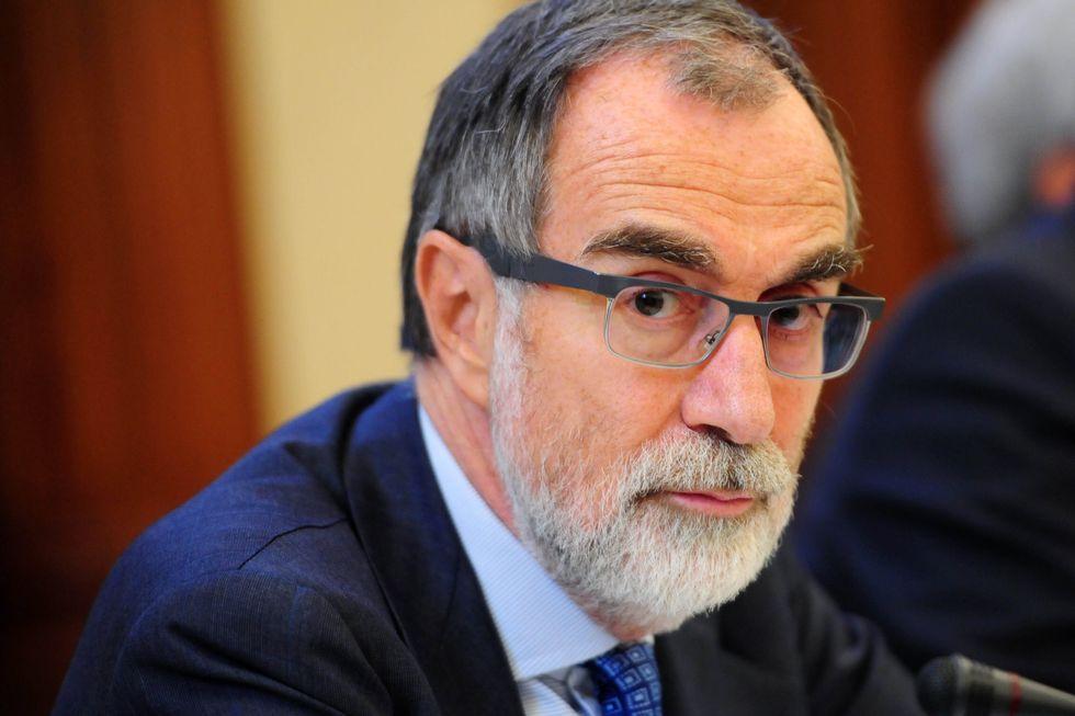 Mondadori, Maurizio Costa lascia le cariche di Amministratore delegato e vice Presidente