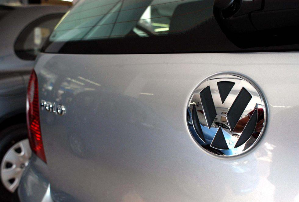 Volkswagen, i premi di produzione e la leva del marketing