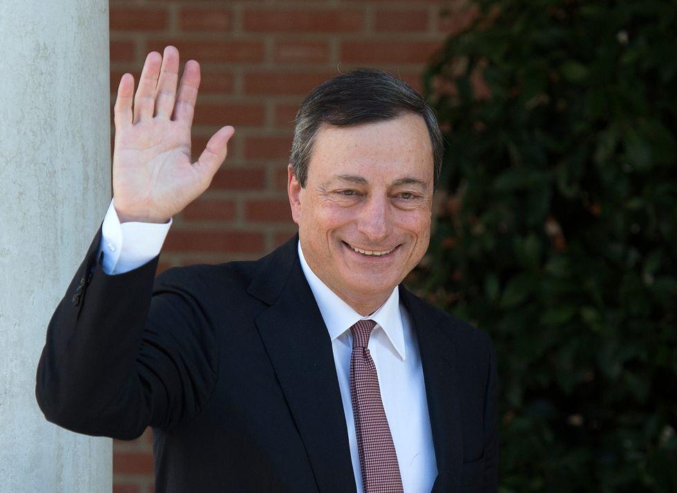 Cosa devono fare gli Stati per aiutare la Bce