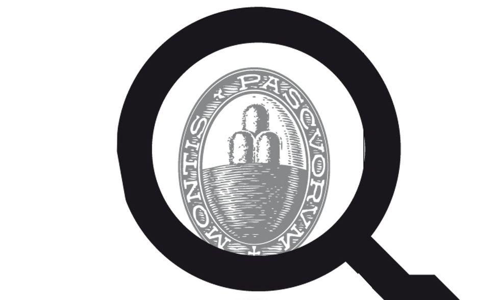 Mps, l'inchiesta va in paradiso (offshore)