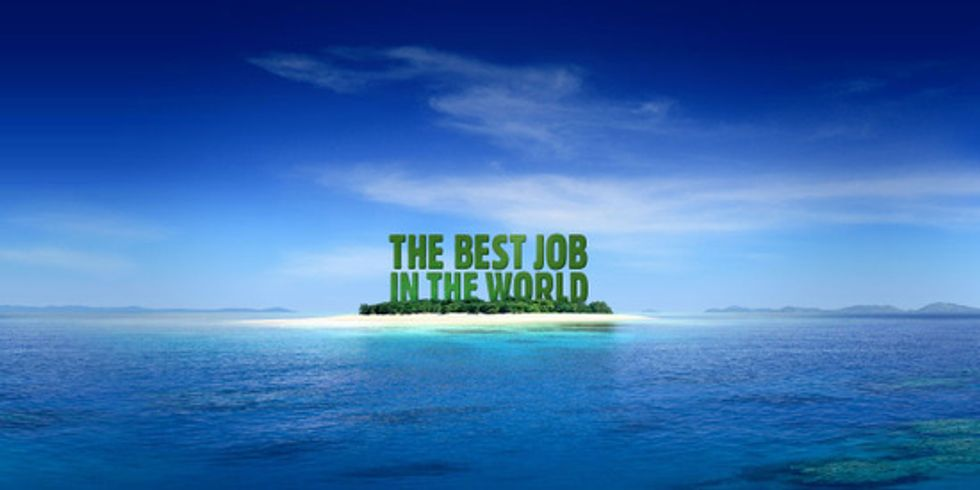 """Australia: un concorso mette in palio sei """"migliori lavori del mondo"""" (e 80mila euro)"""