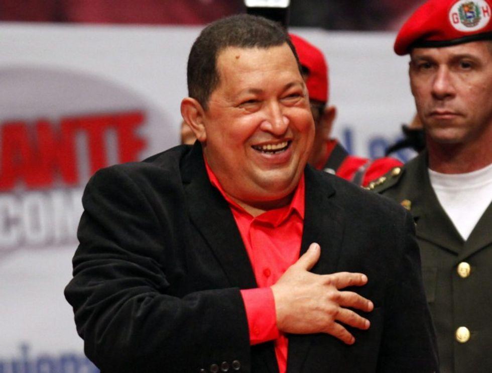 Che fine farà il chavismo dopo Chavez?