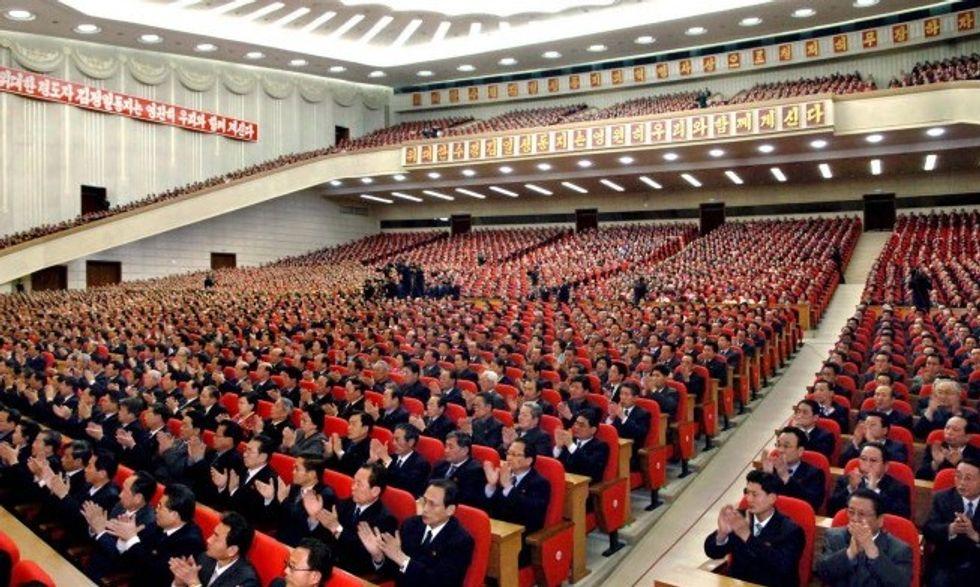 Corea del Nord: alta tensione con Pechino