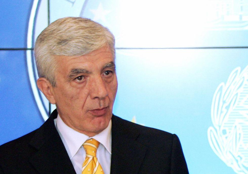 Trattativa Stato-mafia: De Gennaro smonta la tesi dell'accusa