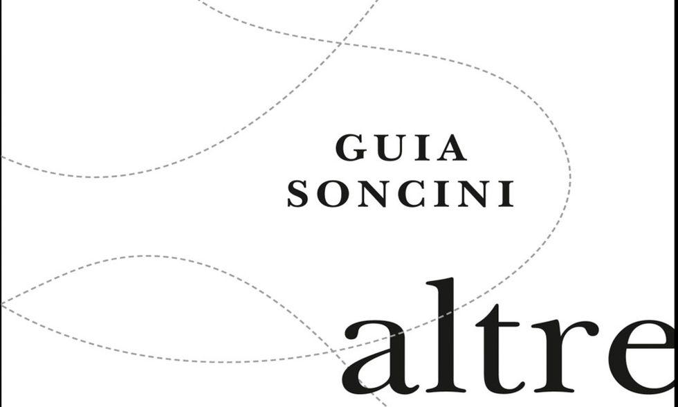 Guia Soncini, 'I mariti delle altre': una perfida storia sociale del tradimento