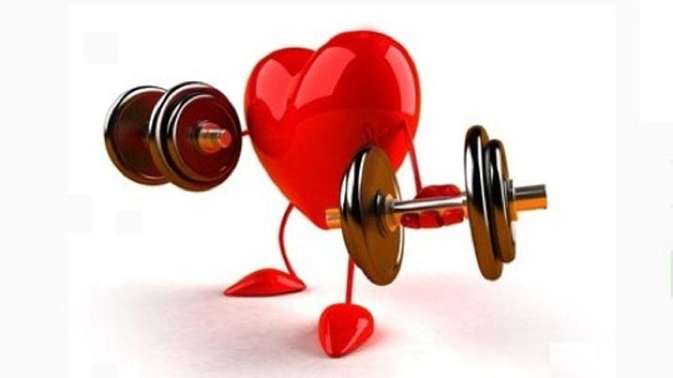 Samuele Orlandi: aerobica, anaerobica e zona a rischio