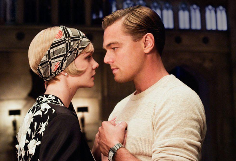 'Il grande Gatsby': i motivi per rileggerlo
