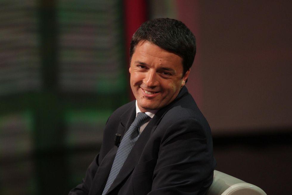 Renzi e le elezioni anticipate: perché è possibile