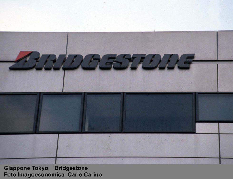 Bridgestone, le sfide per lo stabilimento di Bari