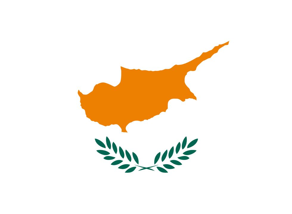 Crisi di Cipro, gli scenari possibili
